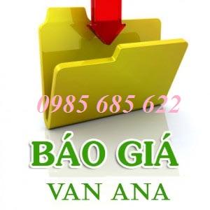 bao-gia-van-ana