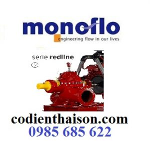 Bom monoflo singapore